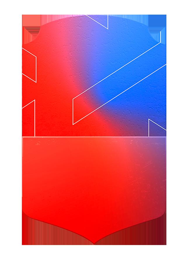 Nuova Card FIFA 21 Next LVL