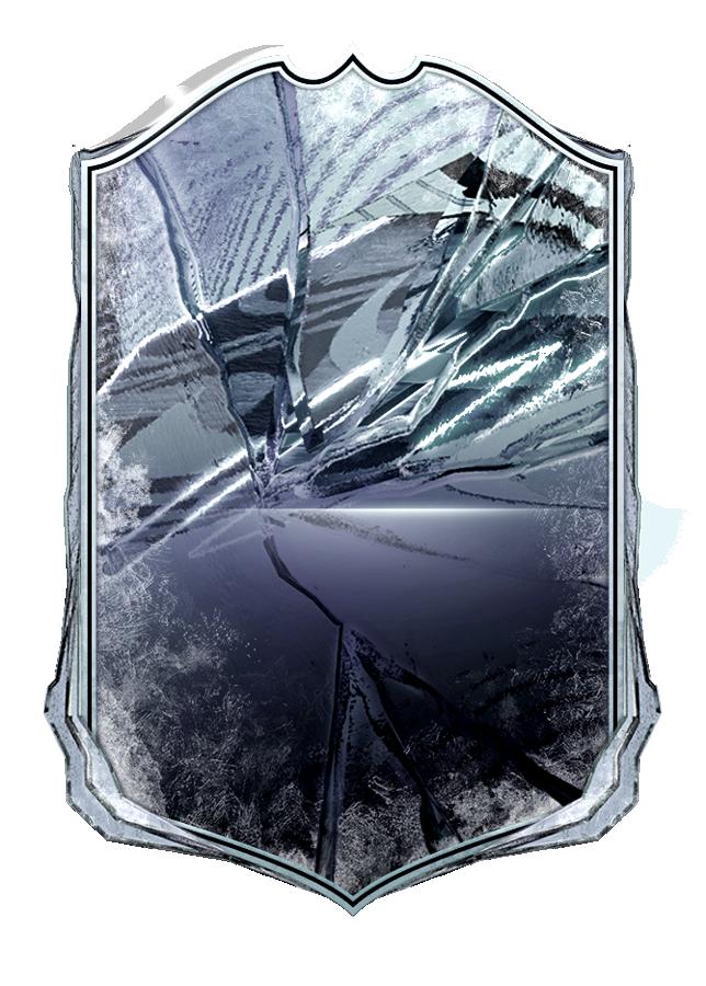 Card Freeze