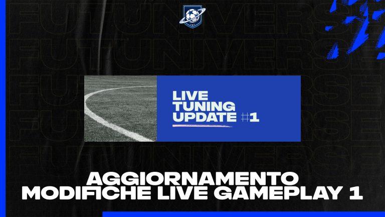 FIFA Live